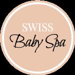 Kontakt Swiss Baby Spa